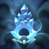 crystal_maiden_brilliance_aura_hp2