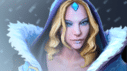 crystal_maiden_hphover