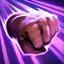 dark_seer_normal_punch_md