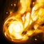 dragon_knight_fireball_md