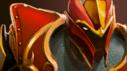dragon_knight_hphover