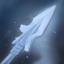 drow_ranger_frost_arrows_hp2