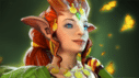 enchantress_hphover