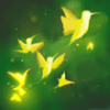 enchantress_natures_attendants_hp2