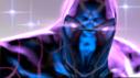 enigma_hphover