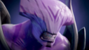 faceless_void_hphover
