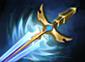 falcon_blade_lg