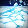jakiro_ice_path_hp2
