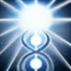 keeper_of_the_light_chakra_magic_hp2