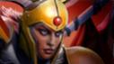 legion_commander_hphover