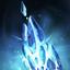 lich_ice_spire_md
