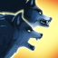 lycan_summon_wolves_hp2