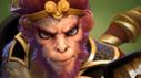 monkey_king_hphover