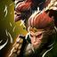 monkey_king_wukongs_command_md