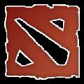 no_team
