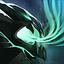 obsidian_destroyer_equilibrium_md