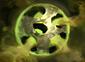 orb_of_corrosion_lg