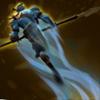phantom_lancer_phantom_edge_hp2