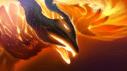 phoenix_hphover