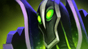 rubick_hphover