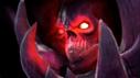 shadow_demon_hphover