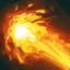 shredder_flamethrower_md