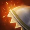 shredder_reactive_armor_hp2