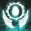 skywrath_mage_ancient_seal_hp2