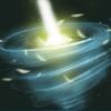skywrath_mage_mystic_flare_hp2