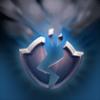 slardar_amplify_damage_hp2
