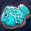 slark_fish_bait_md
