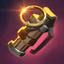 sniper_concussive_grenade_md