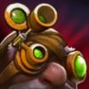 sniper_take_aim_hp2