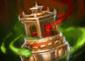 spirit_vessel_lg