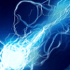 storm_spirit_ball_lightning_hp2