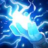 storm_spirit_overload_hp2
