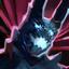 terrorblade_demon_zeal_md