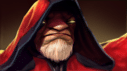 warlock_hphover